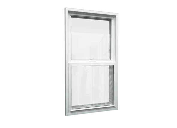 Single Hung Tilt Windows Ottawa