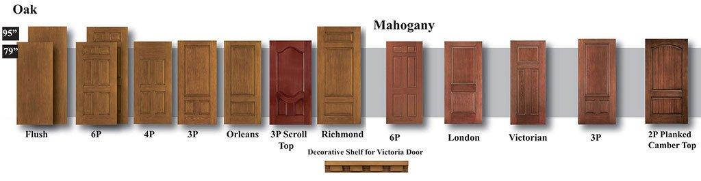 fiberglass doors edmonton