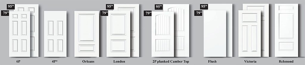 fiberglass entry doors edmonton