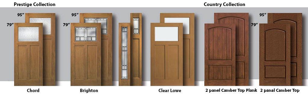 fiberglass doors edmonton windows mart