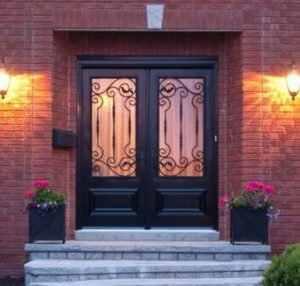 door design collection edmonton