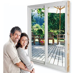 patio doors edmonton