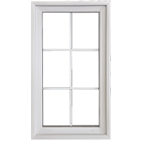 windows mart fixed windows red deer