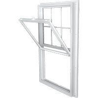 new hung windows edmonton