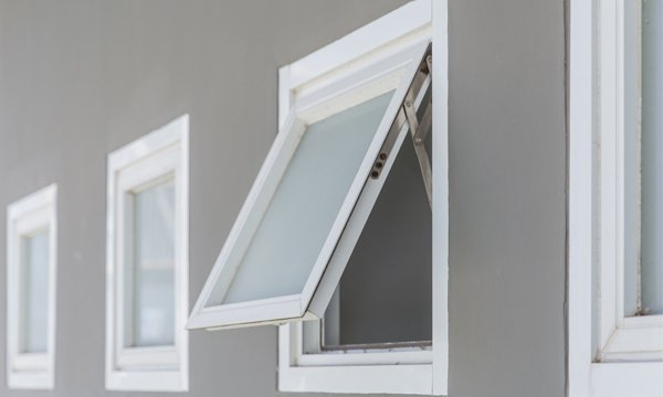 Major Advantages Of Installing An Awning Window In Your Home