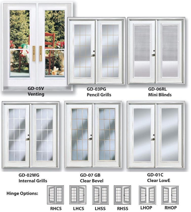 windows doors mart edmonton garden doors