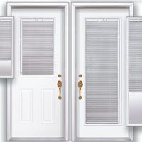 edmonton-doors-blinds