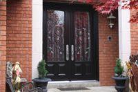 windows-doors-mart-IMG_0341