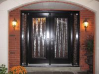 windows-doors-mart-IMG_0484