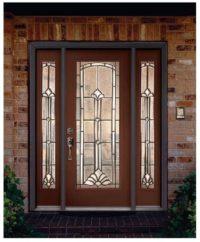 Doors Gallery Window Mart Inc