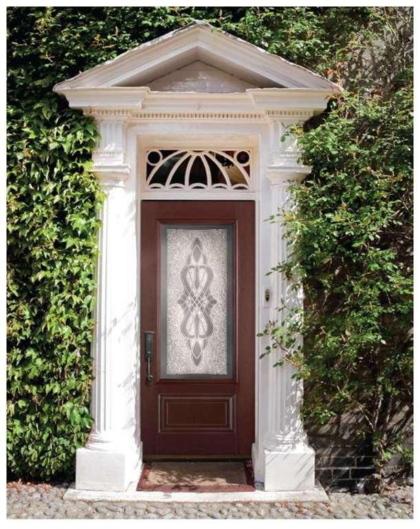 edmonton-doors-21