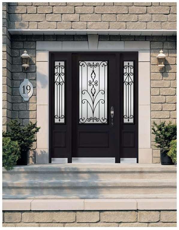 edmonton-doors-19