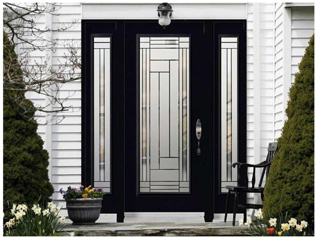 edmonton-doors-18