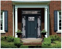 edmonton-doors-17