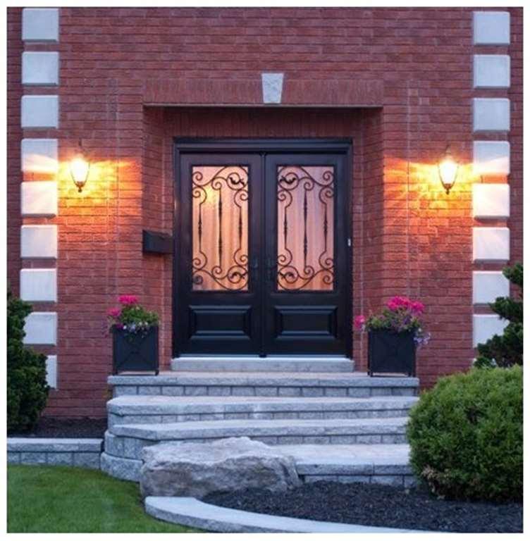windows-doors-mart-doors18
