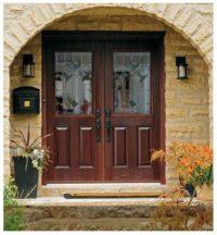 windows-doors-mart-doors19