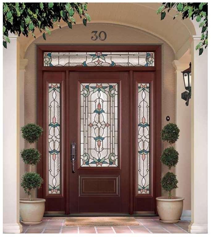 windows-doors-mart-doors22