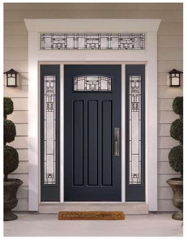 windows-doors-mart-doors23