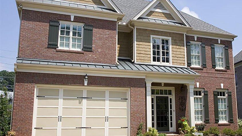 Purchasing energy efficiency windows and doors