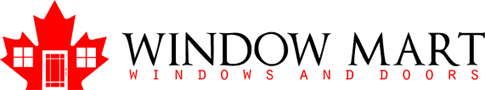 Windows Doors Mart Logo