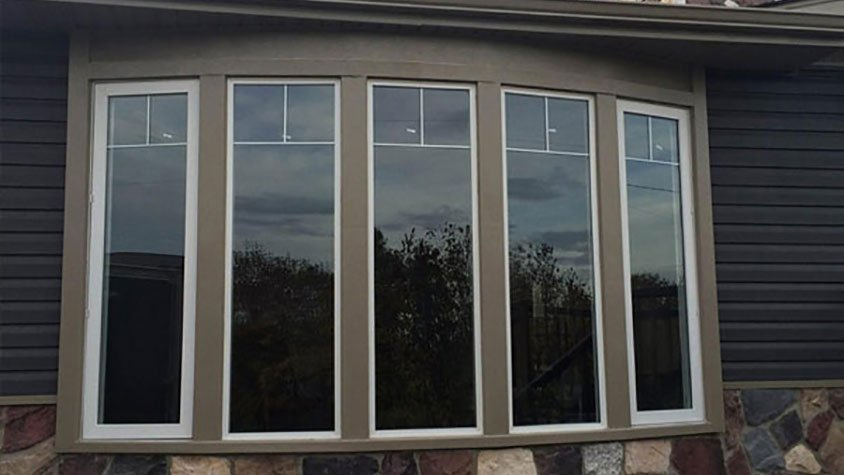 Important steps in professional window installation
