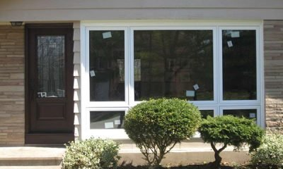 Exploring the Available Options- Single/Double Hung Window, Casement or Awning