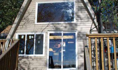 Hiring the Right Edmonton Windows And Doors Retailer