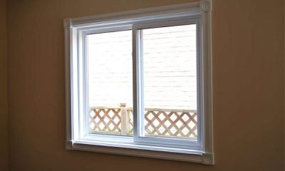 Window Installation Cost: Reasons Why You Should Not Try DIY