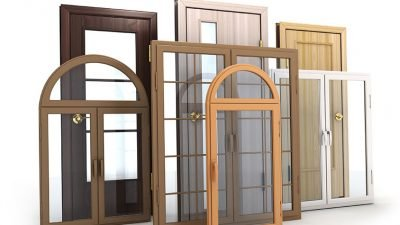 Right edmonton windows and doors retailer