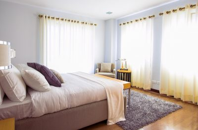 What Are the Legal Requirements for Bedroom and Basement Windows