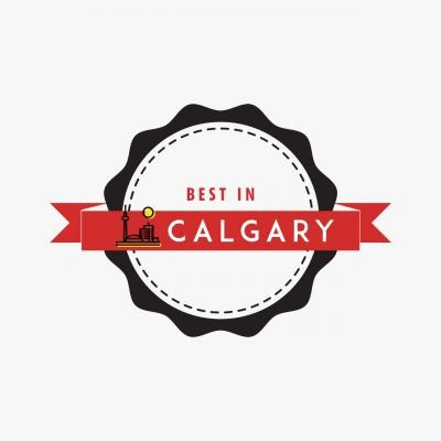 The best window companies in Calgary, AB