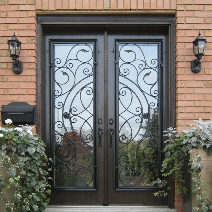 FR-00-XX-CUSTOM-WROUGHT-IRON