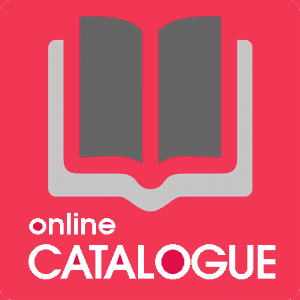 Doors online catalogue