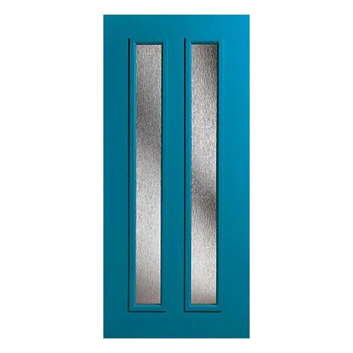 7x64x2 Blue