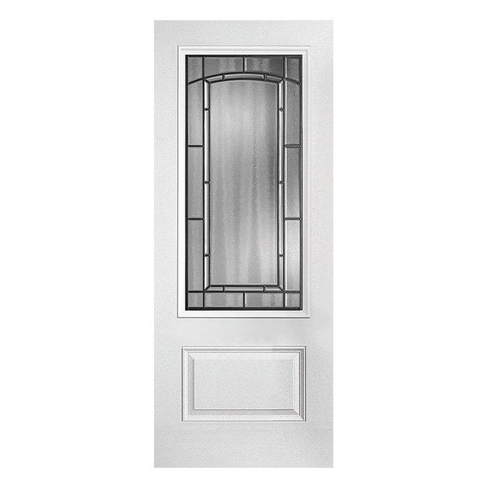 Adelaide Door 22x48