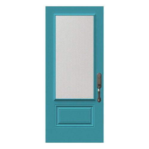 Banter Door 22x48 Main Picture