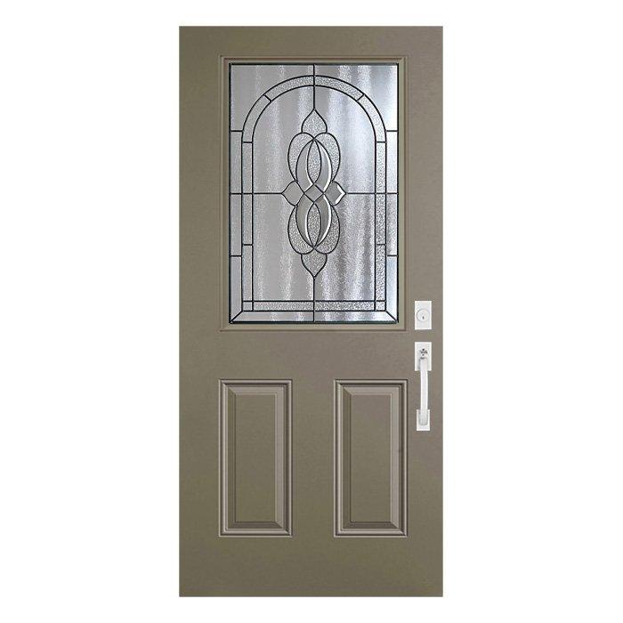Everton Door 22x36