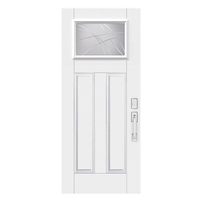 Porte Alys 21x14