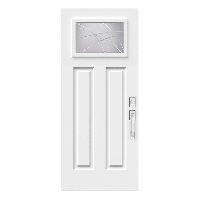Porte Alys 22x14