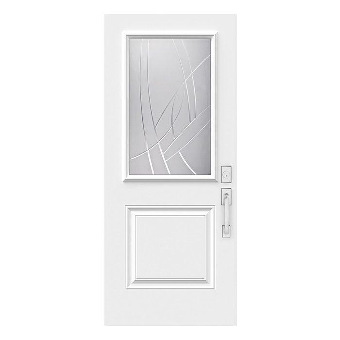 Porte Alys 22x36