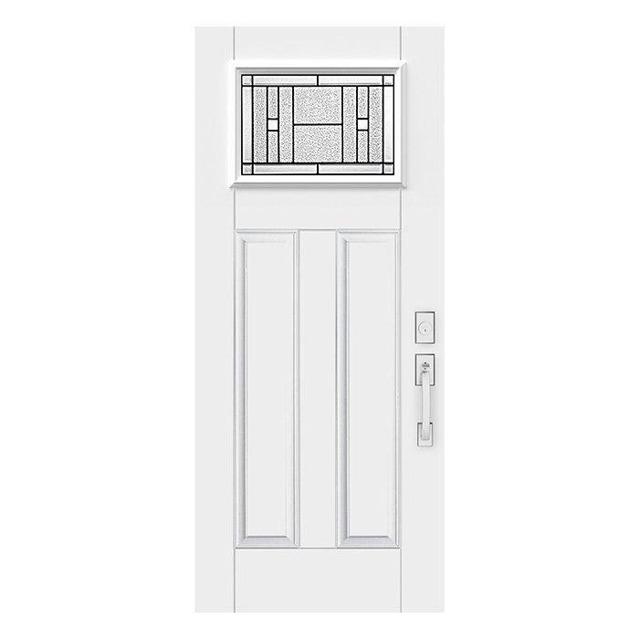Porte Attraction 21x14