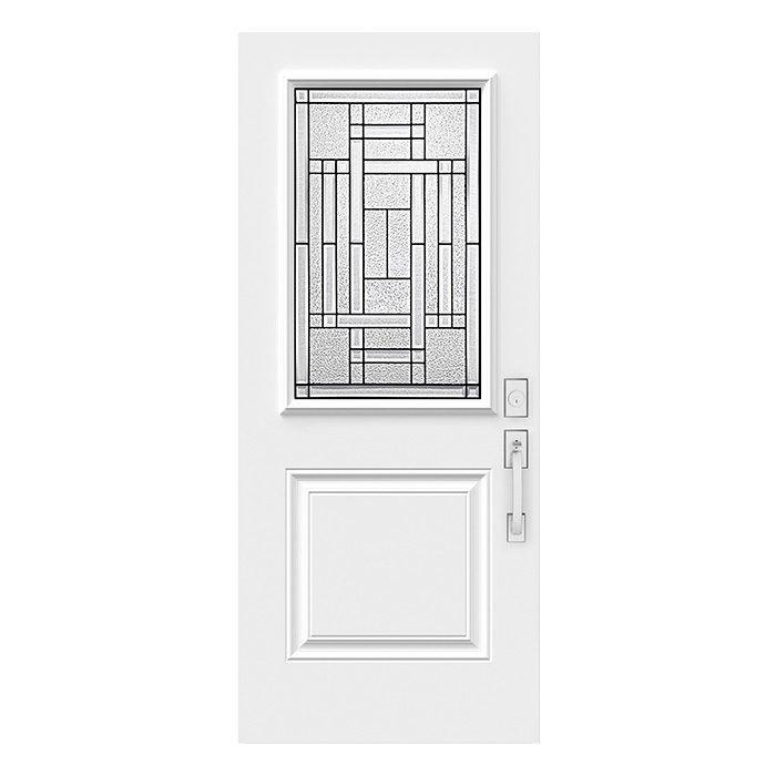 Porte Attraction 22x36