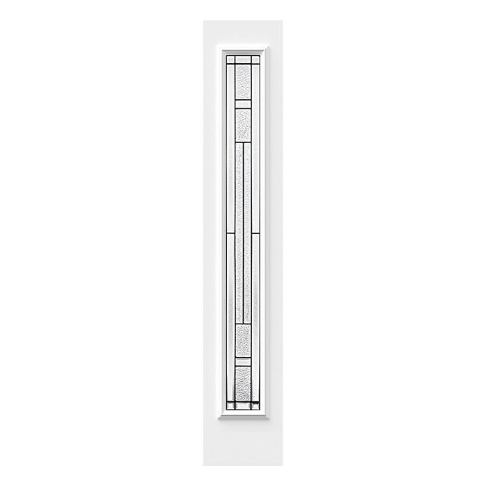 Porte Attraction 7x64