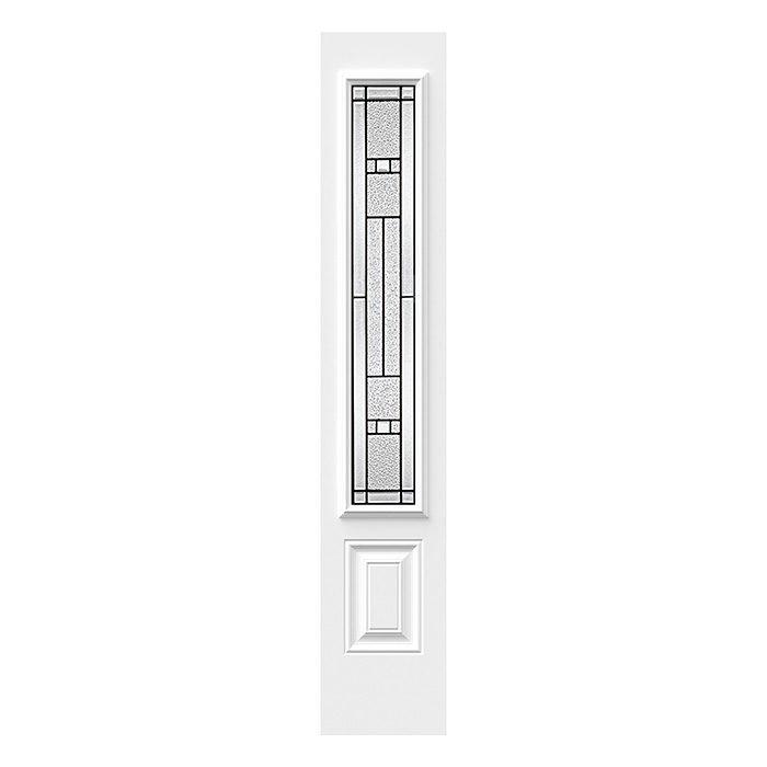 Porte Attraction 8x48