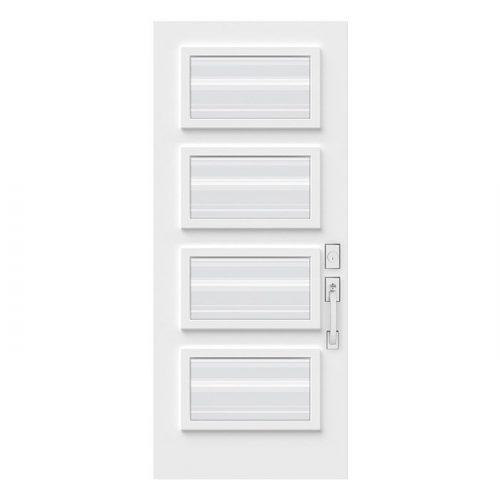 Porte Azur 22x12