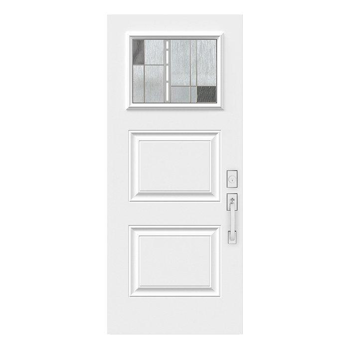 Porte Barcello 22x17