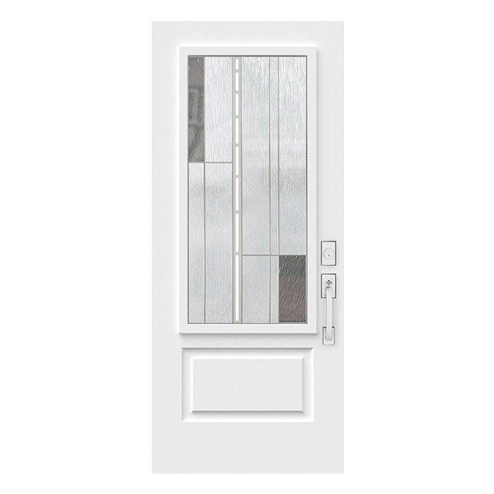 Porte Barcello 22x48 1