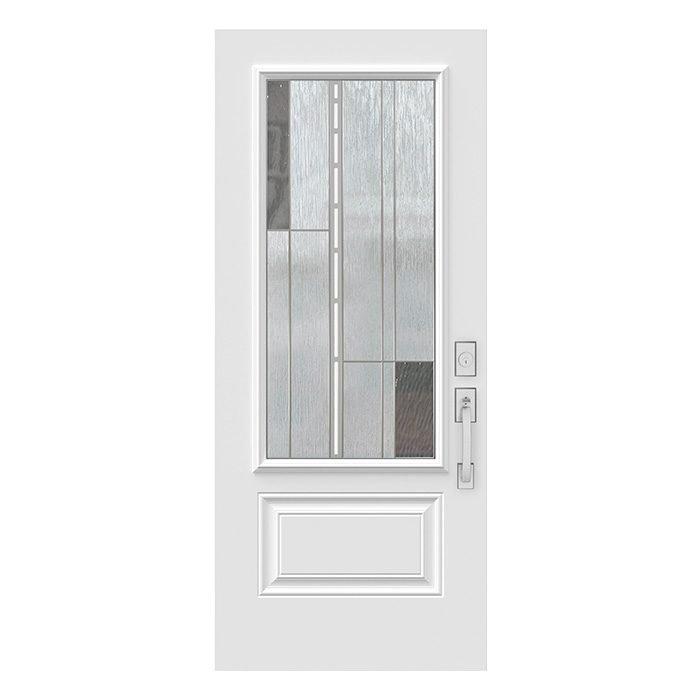 Porte Barcello 22x48 2