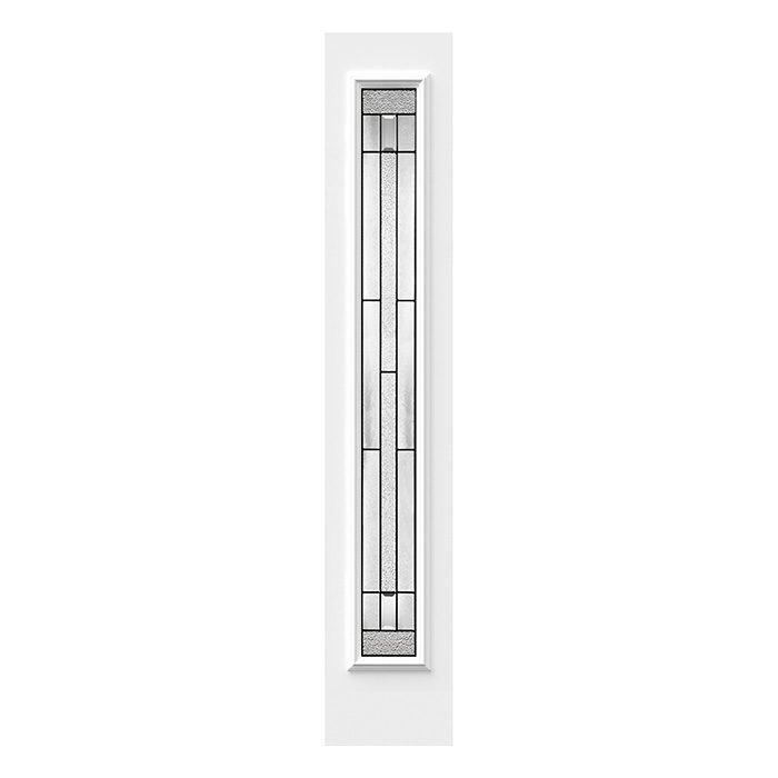 Porte Bistro Patine 7x64