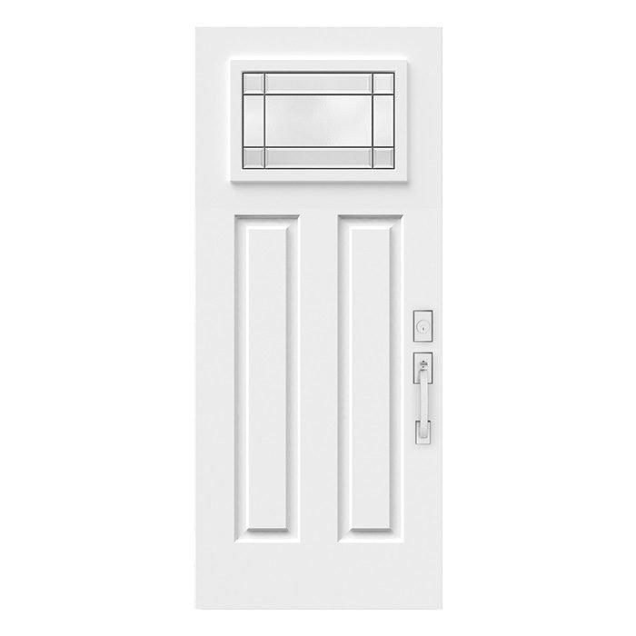 Porte Celeste 22x14